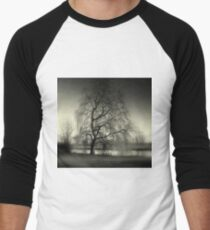 Weeping Willow T-Shirt