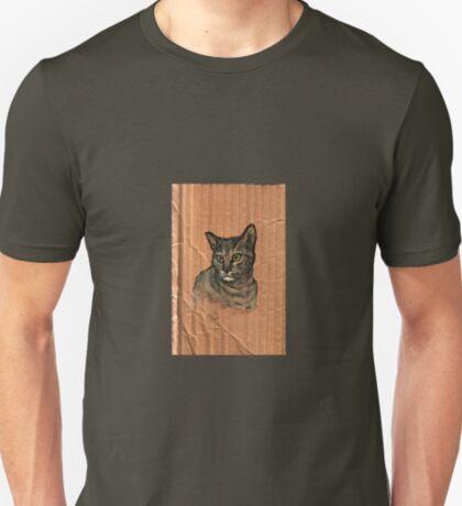 Tsarina T-Shirt