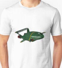 thunderbird 2 T-Shirt