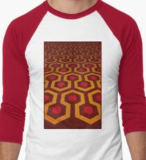 Overlook's Carpet T-Shirt
