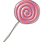 lollipop by JJJDesign