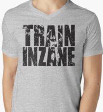 TRAIN INZANE T-Shirt