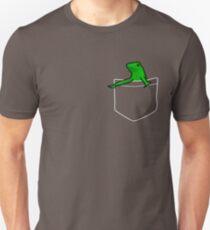 Pocket Dat Boi T-Shirt T-Shirt