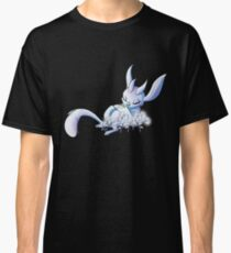 Ori And The Blind Forest T Shirts Redbubble