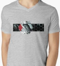 Forensic slide T-Shirt