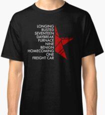 Buck Classic T-Shirt