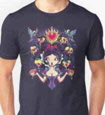 Poisoned Mind Unisex T-Shirt