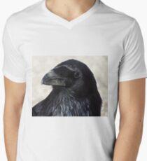 Raven 06 T-Shirt