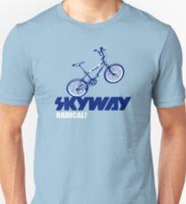 Old School BMX T-Shirts T-Shirt
