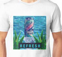 Bajaesthetic Unisex T-Shirt