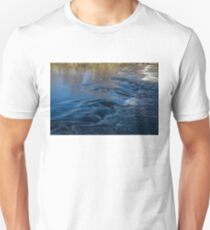 River Rush T-Shirt