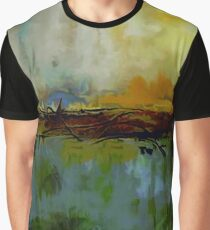 Abstract composition 94 Graphic T-Shirt