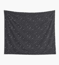 Starry Wall Tapestry