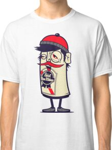 Hip In A Can Classic T-Shirt