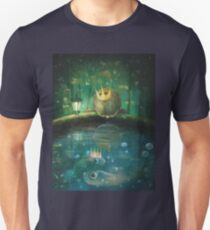 Crown Prince Unisex T-Shirt