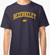bezerkeley Classic T-Shirt
