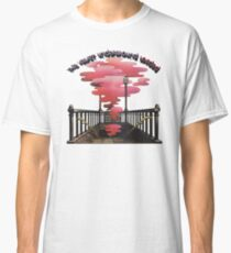 Velvet Underground Loaded Classic T-Shirt