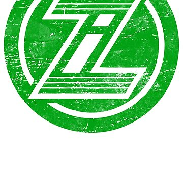 Zorin Industries by LanceBridg