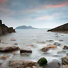 Blaskets by DesDaly
