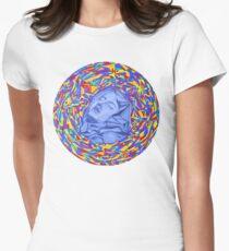 Ecstasy of Saint Teresa  T-Shirt