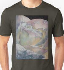 Sparkler Unisex T-Shirt
