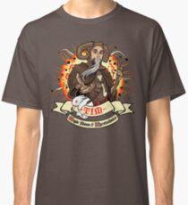 The Enchanter Classic T-Shirt