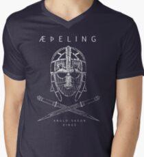 Ætheling T-Shirt