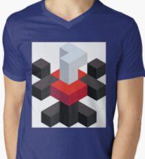Voxel Darkrai T-Shirt