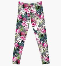 Hawaii Leggings