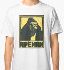 Apeman Classic T-Shirt
