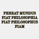«Nietzsche explica el ideal ascético» de UnitShifter