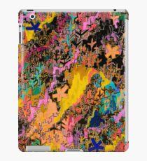 Landscape #10 iPad Case/Skin