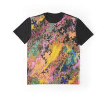 Landscape #10 Graphic T-Shirt