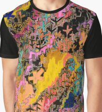 Landscape #10 Graphic T-Shirt