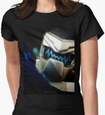Laser Mech T-Shirt