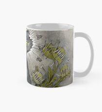 Flytrap Mug