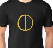 Night terror: Vince Logo Unisex T-Shirt