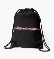 emirate palace Drawstring Bag