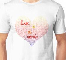Like XO Unisex T-Shirt