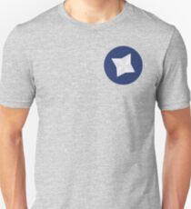 Community intro icon  Unisex T-Shirt