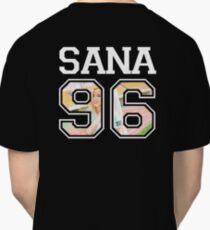 Twice - Sana 96 Classic T-Shirt