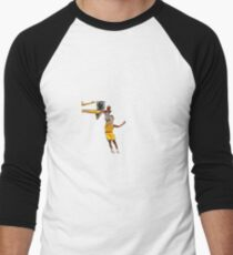 Miley Dunks T-Shirt