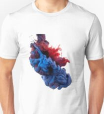 Smoky Unisex T-Shirt