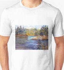 Muskoka Calling T-Shirt