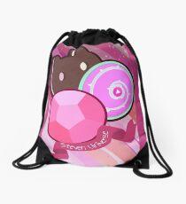 Steven Universe Drawstring Bag