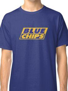 BLUE CHIPS Classic T-Shirt