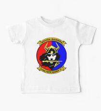 VFA-125 Rough Raiders Kids Clothes