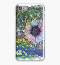 The Atlas Of Dreams - Color Plate 93 iPhone Case/Skin