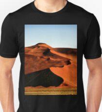 Dramatic Dunes, Namibia T-Shirt