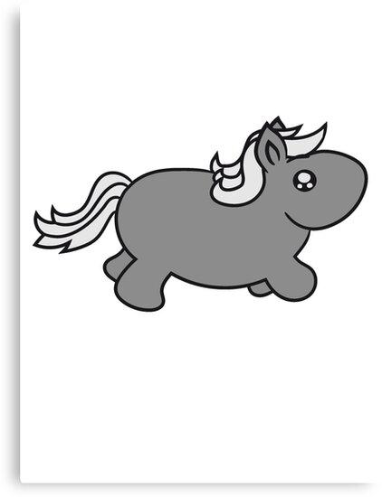 9b935f0c2 little big fat sweet cute baby pony horse horse girl